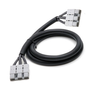 Blower Motor Power Extension Cable 10ft