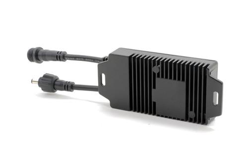 24v HD Solar Charge Regulator