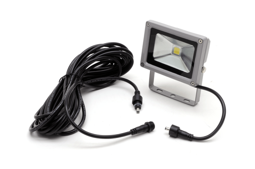 Boat House Flood Light